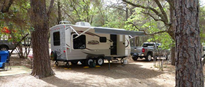 RVillage - Group - Jayco Owners